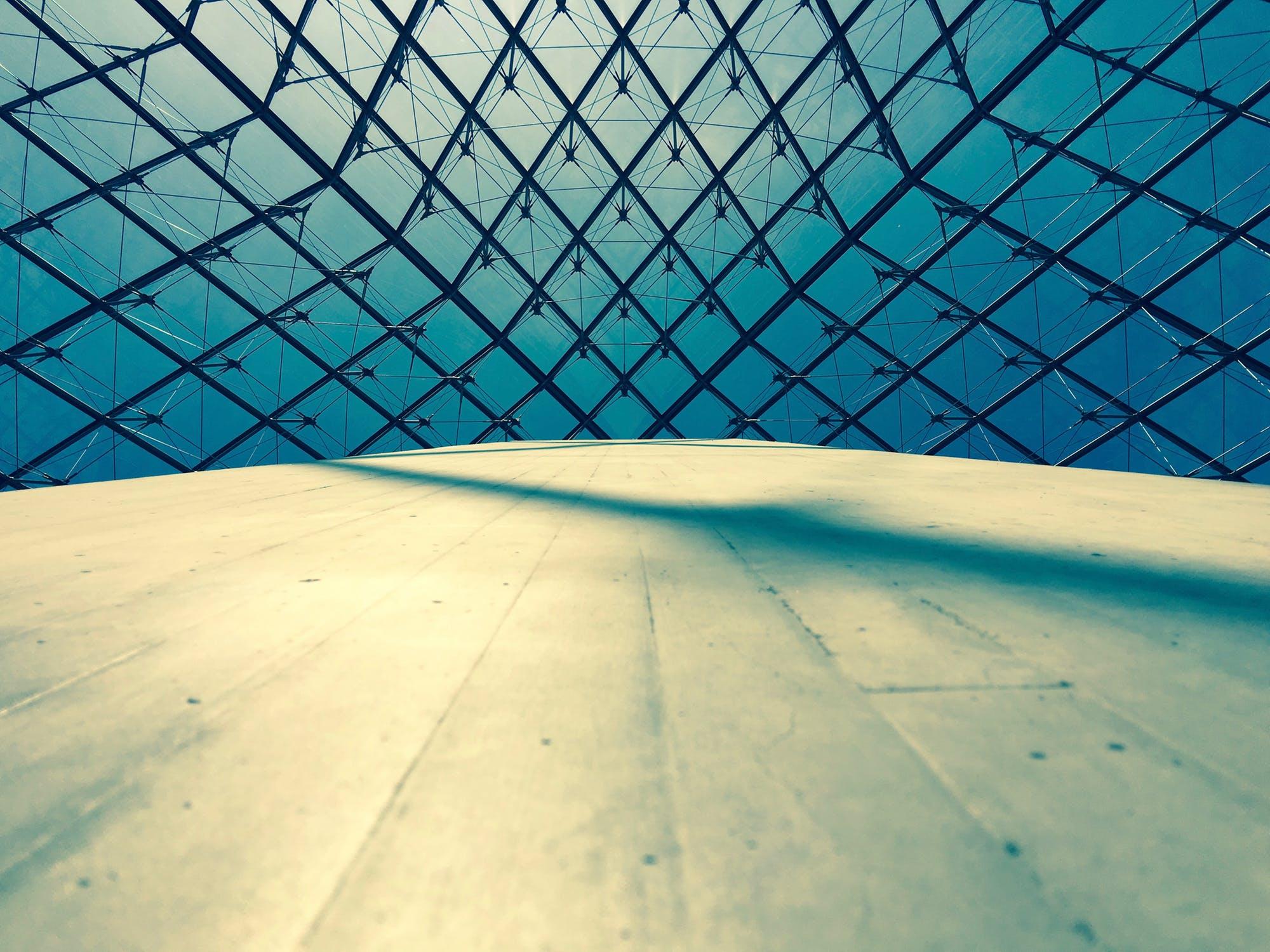 pexels-photo-440313