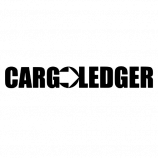bcnl_startups_cargoledger