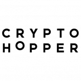 bcnl_startups_cryptohopper